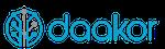 Daakor